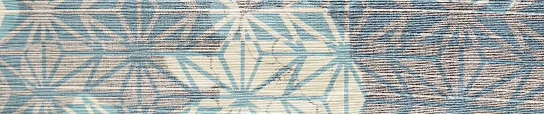 垣内縫製工業所